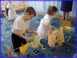b_250_250_16777215_00_images_Sss.jpg